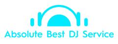 Absolute Best DJ Service