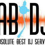Absolute Best DJ Service